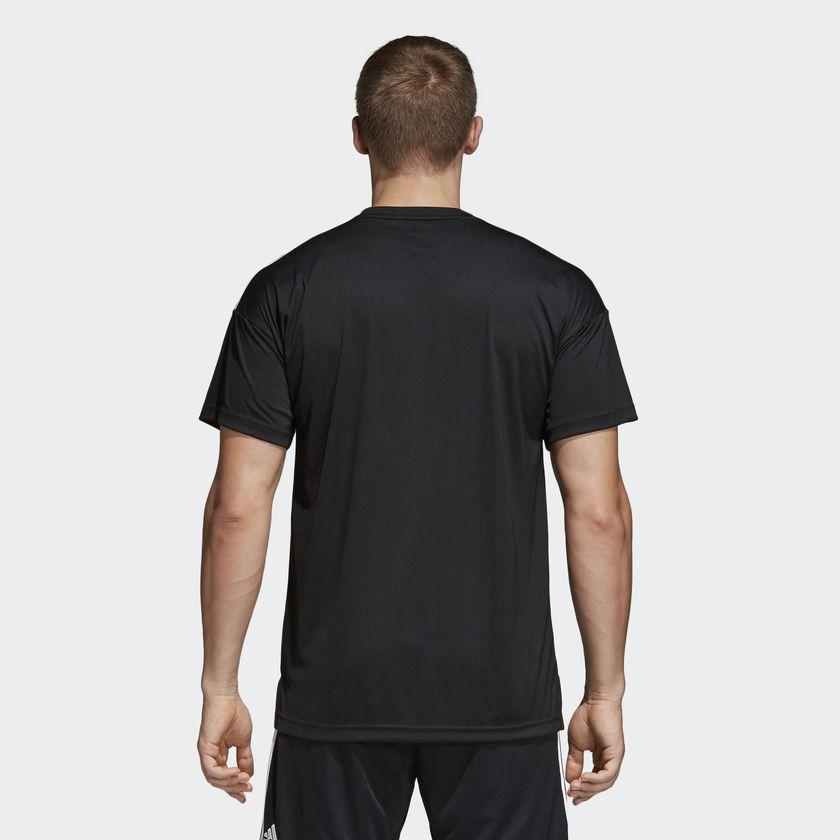 Camisa Alemanha Pré Jogo Adidas 2018