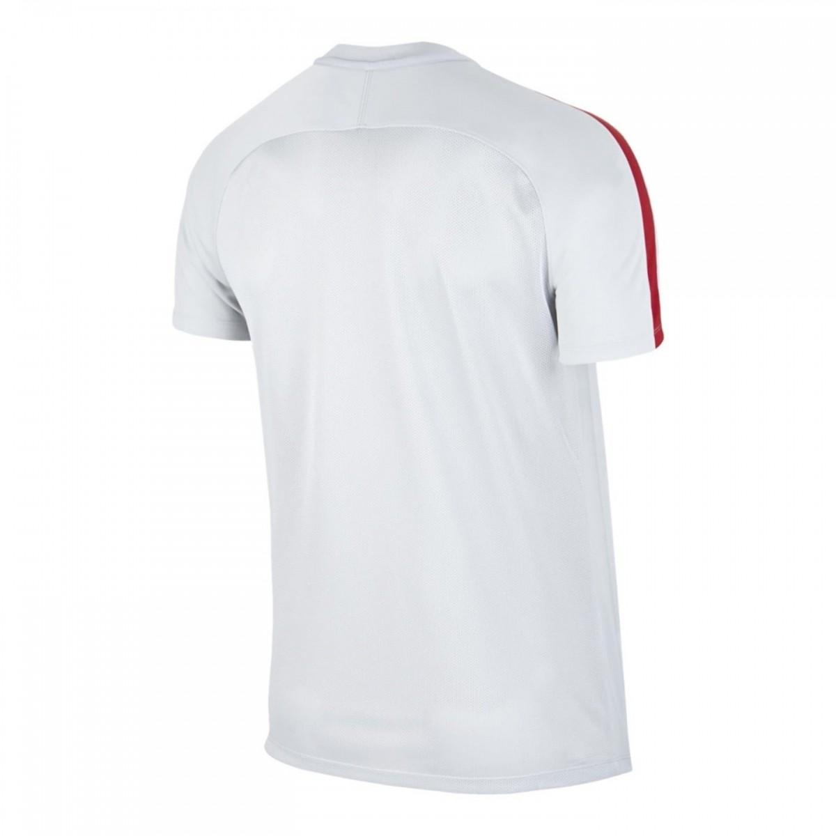 Camisa PSG Dray Top Squad 2016/2017