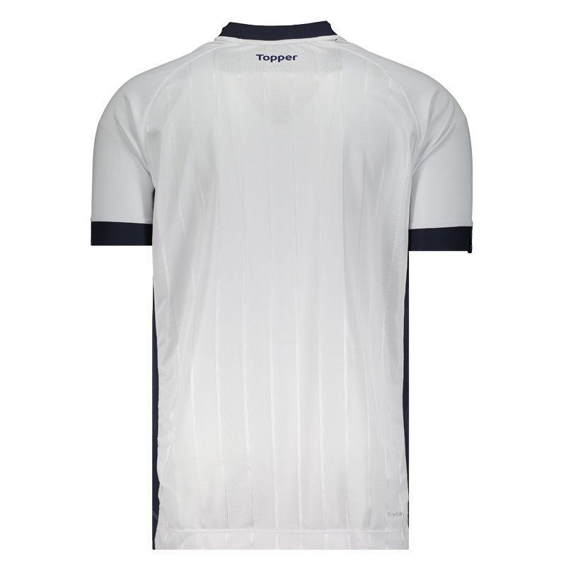 Camisa Remo II Topper 2017