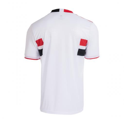 Camisa São Paulo I 2021/2022 Masculina