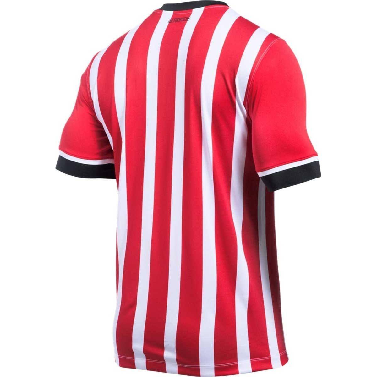 Camisa Southampton I Home 2017