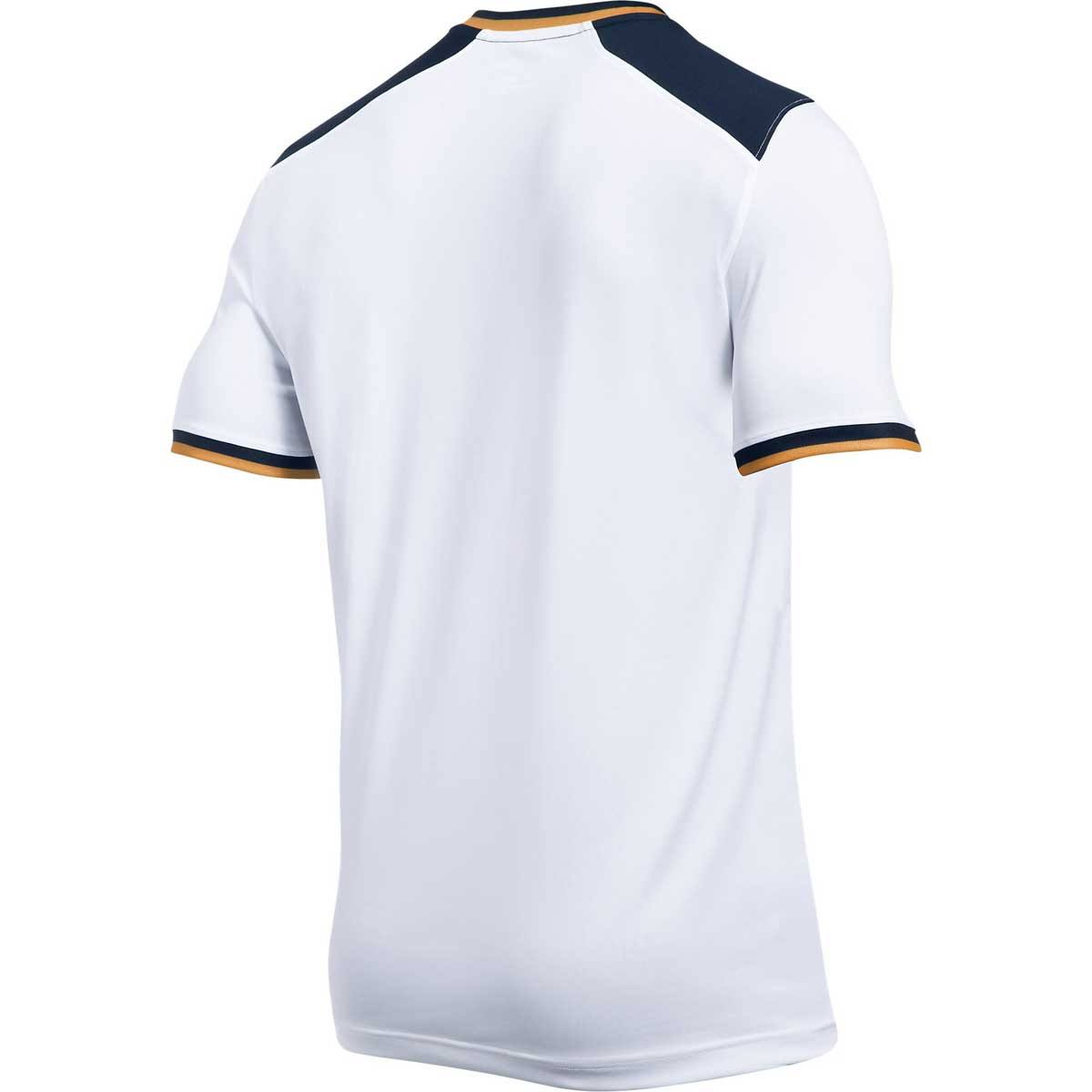 Camisa Tottenham I Home 2017