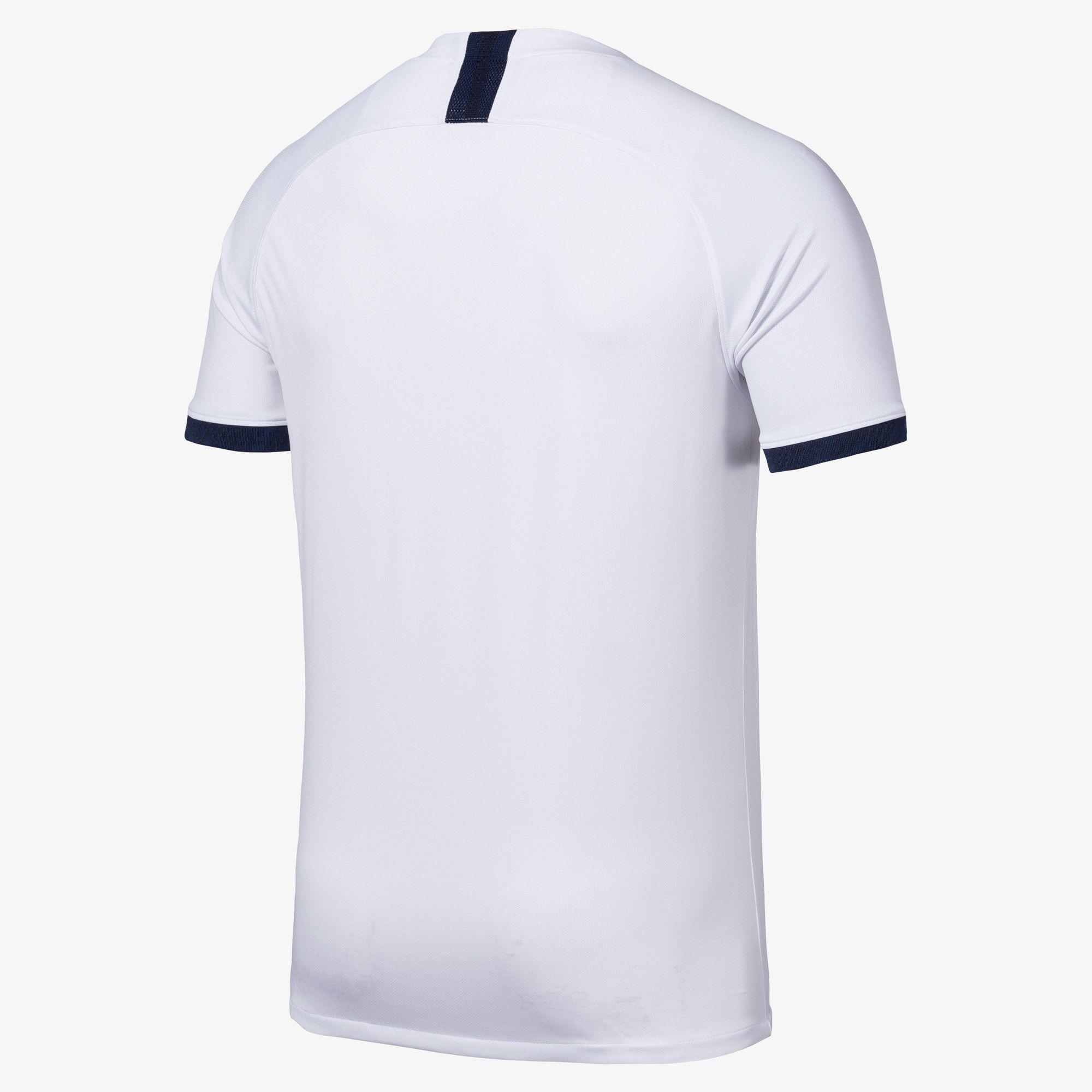 Camisa Tottenham Home Nike 2019/20