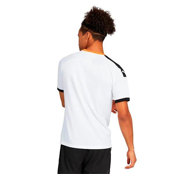 Camisa Valencia Home Puma 2019/20