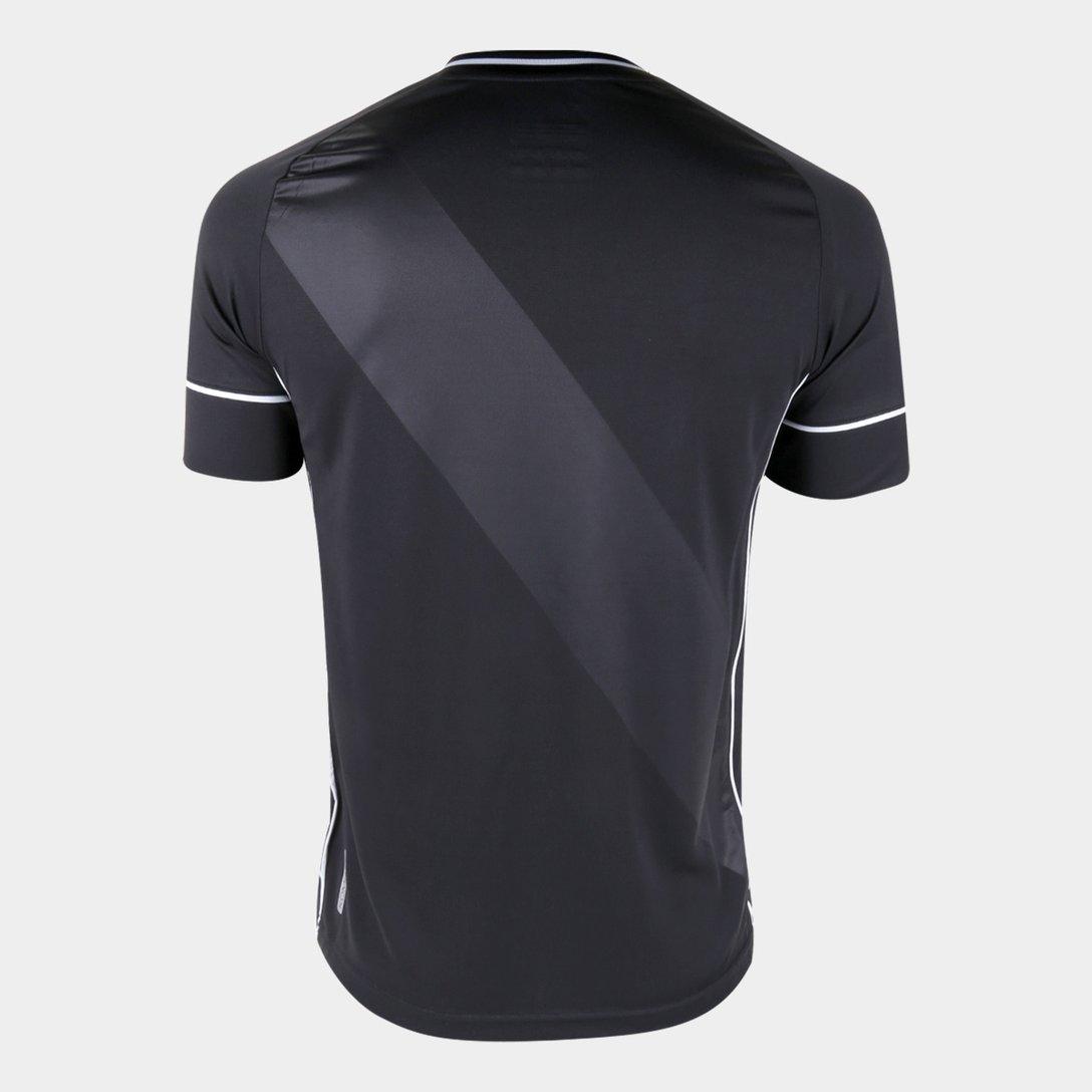Camisa Vasco I Home 2020/2021 kombat