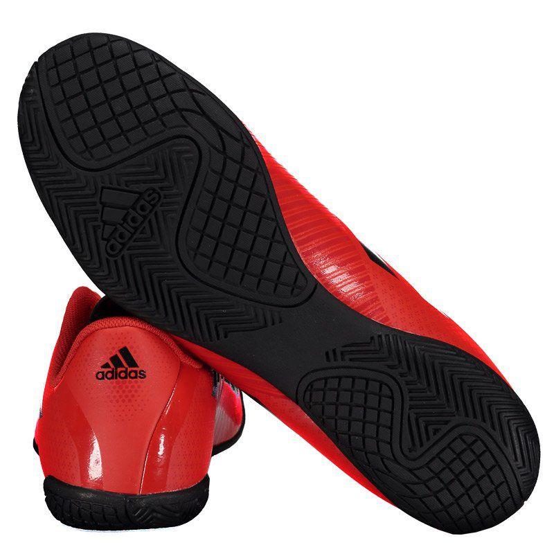 Chuteira Adidas Artilheira III IN Futsal