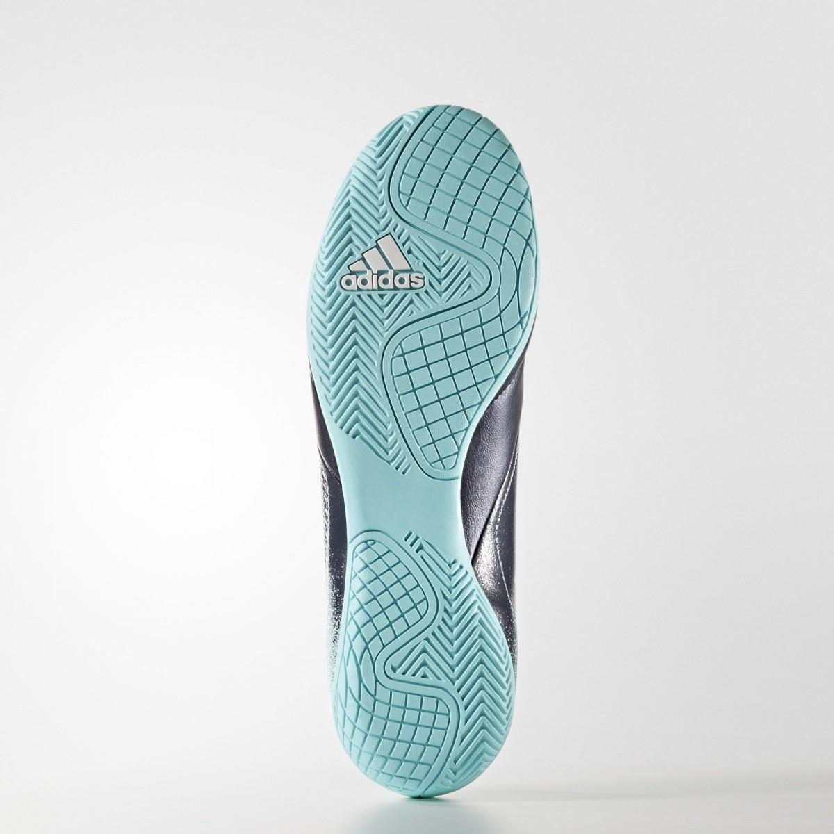 Chuteira Adidas Futsal Ace 17.4  IN