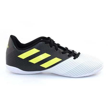c6155847574b1 Chuteira Adidas Futsal Artilheira 17 IN