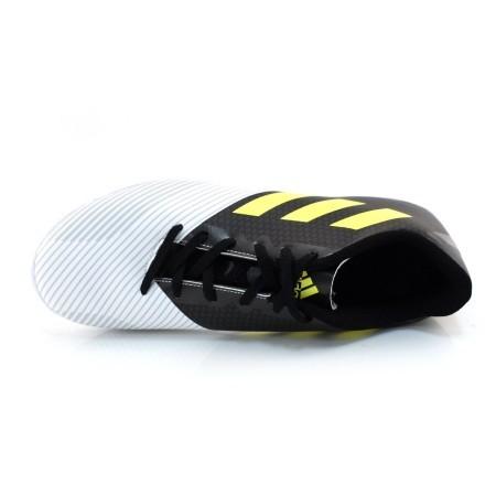 Chuteira Adidas Futsal Artilheira 17 IN