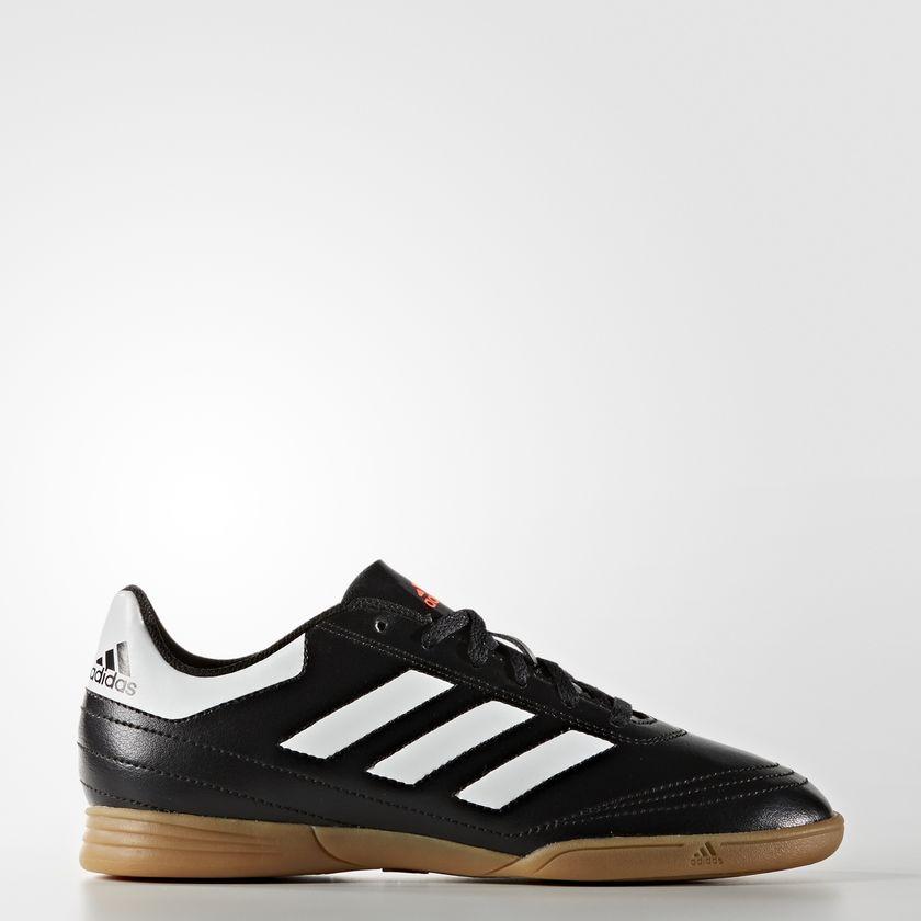 Chuteira Adidas Futsal Goletto VI TF
