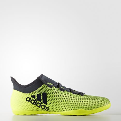 Chuteira Adidas Futsal X 17.3 IN