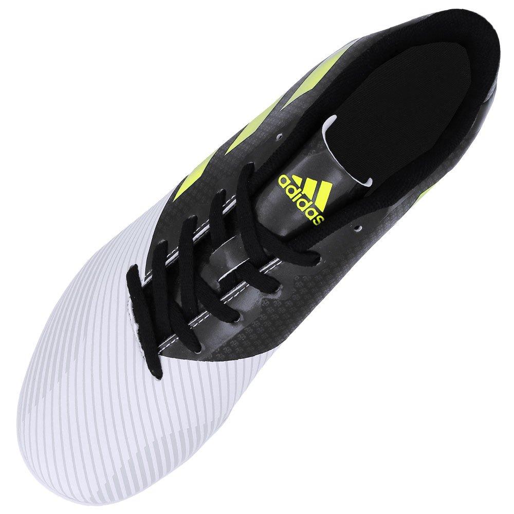 Chuteira Adidas Society Artilheira 17 TF