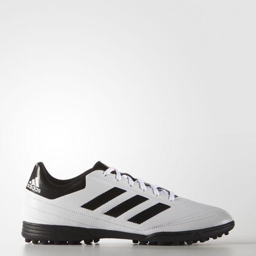 Chuteira Adidas Society Goletto  VI TF