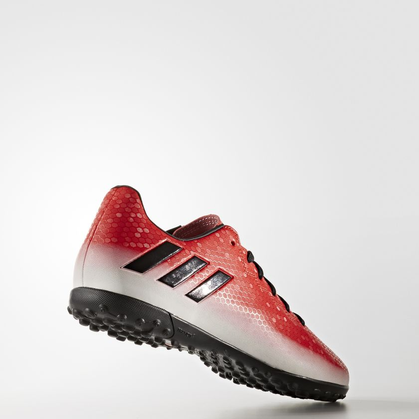 Chuteira Adidas Society Messi 16 4 TF