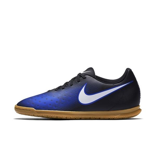 Chuteira Nike Futsal Magistax Ola  II IC