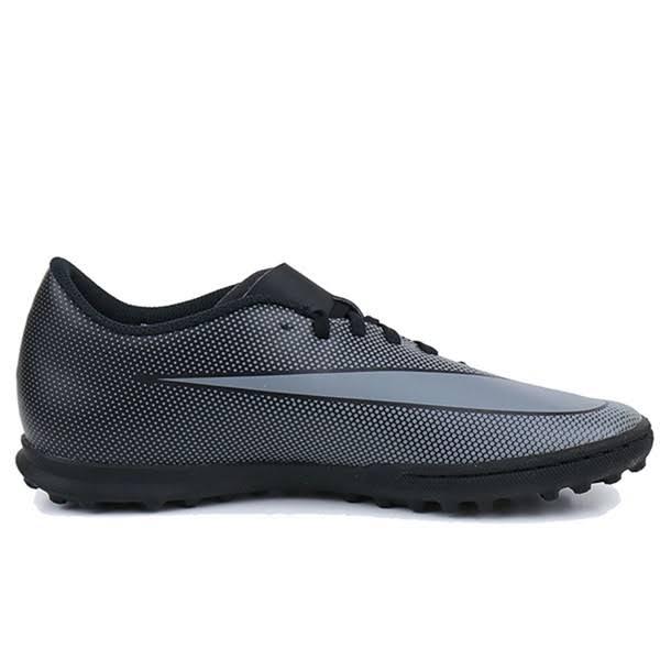 Chuteira Nike Society Bravata  II TF