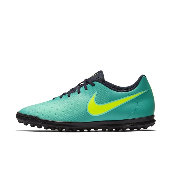 Chuteira Nike Society Magista Ola II TF cd4598914289a