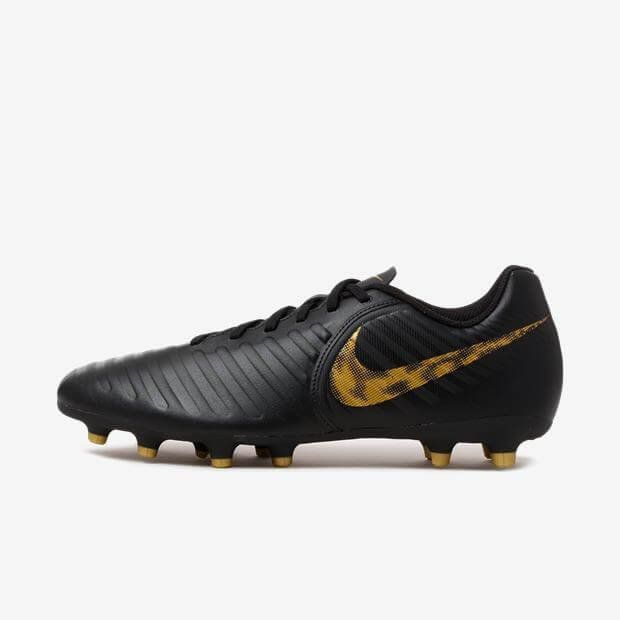 Chuteira Nike Tiempo Legend VII Club FG