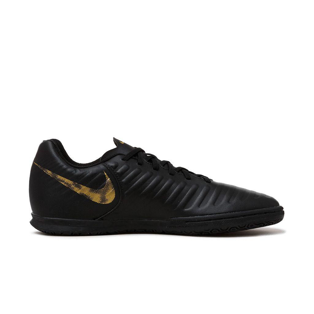 Chuteira Nike Tiempo Legend VII Club IC