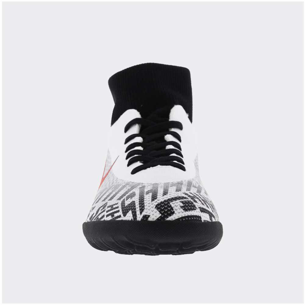 Chuteira Society Nike MercurialX Superfly 6 Club TF