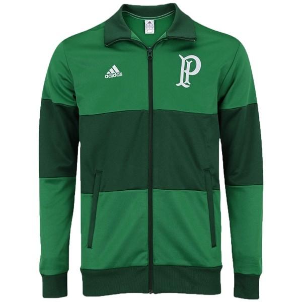 Jaqueta Palmeiras 3S Adidas