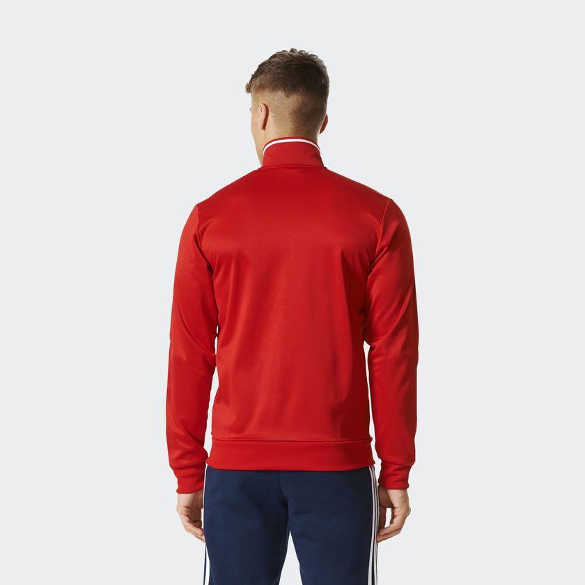 Jaqueta Bayern de Munique 3S Adidas
