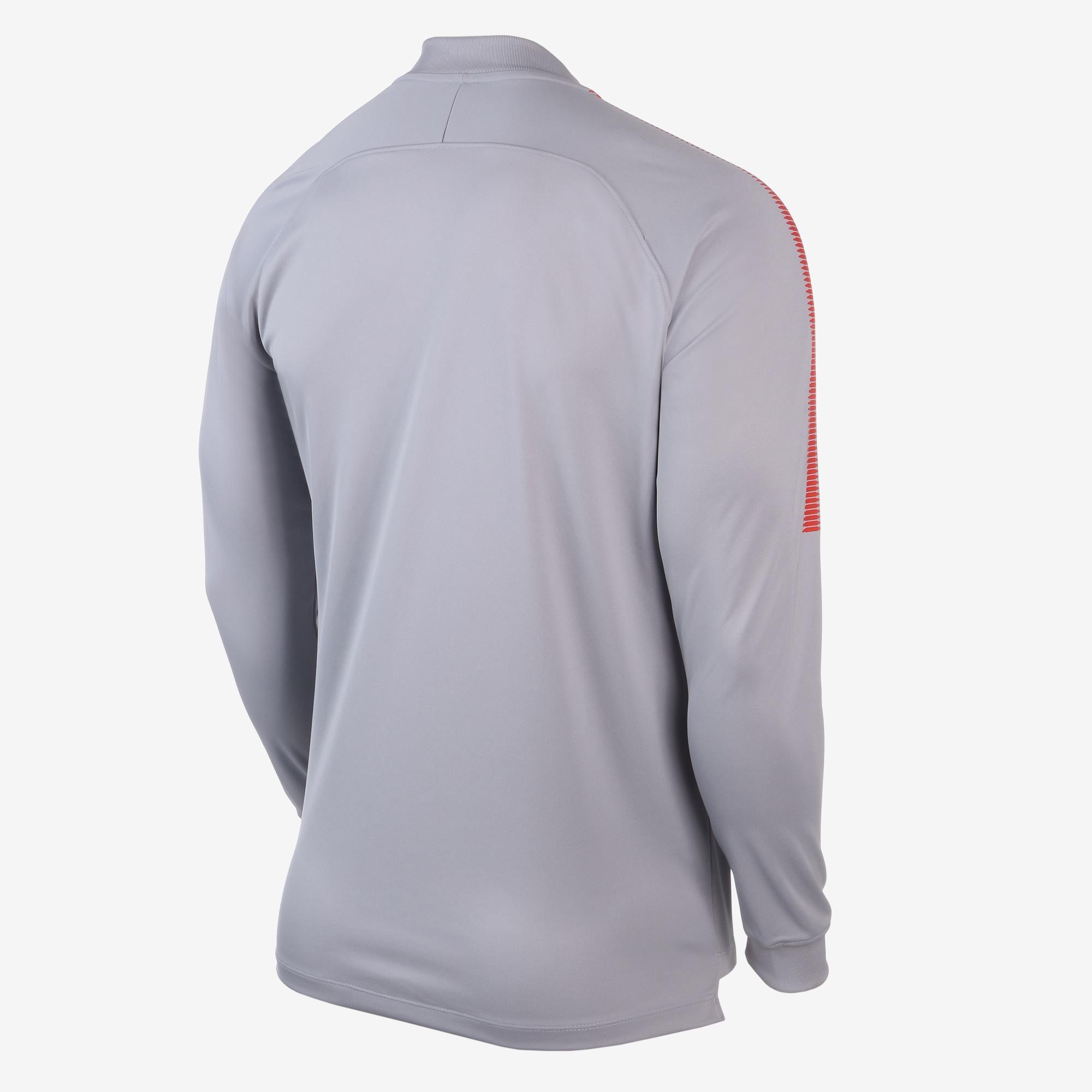 acdff19910 Jaqueta Nike Corinthians Treino 2018 19 Masculina