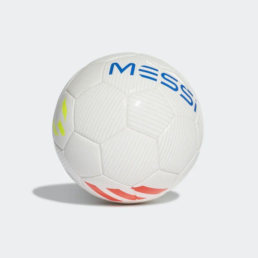 Minibola Adidas Messi Q1