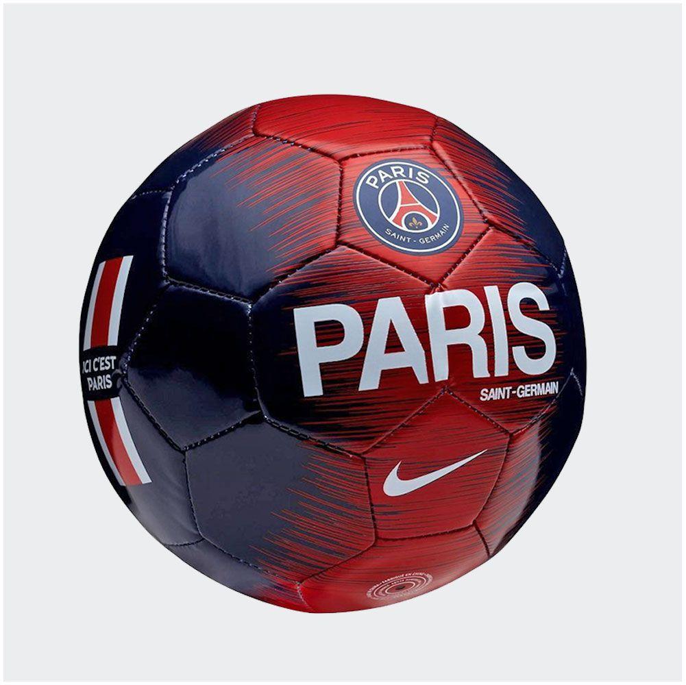 Minibola PSG Nike Skills 18