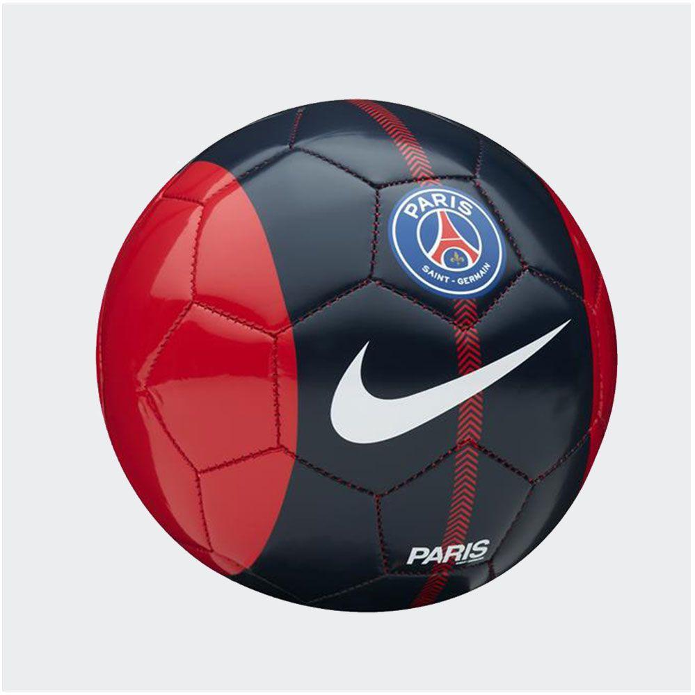 Minibola PSG Nike Skills