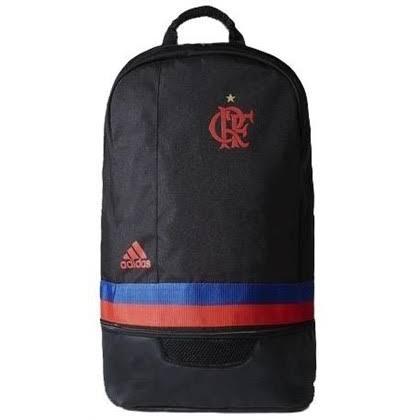 Mochila Adidas Flamengo 2016