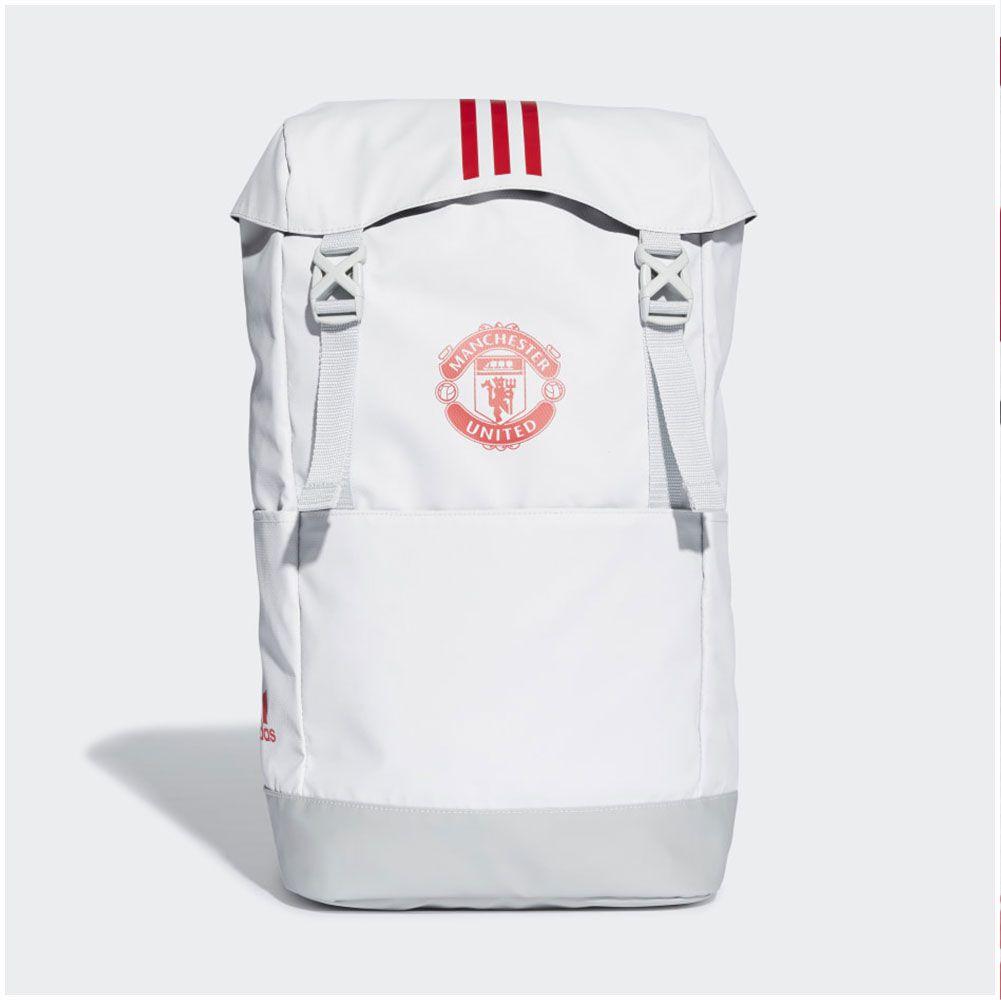 Mochila Manchester United Adidas 2019