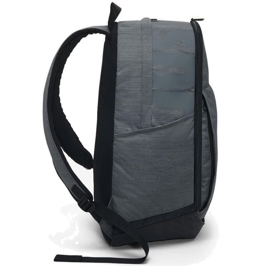 Mochila Nike Brasilia Backpack XL