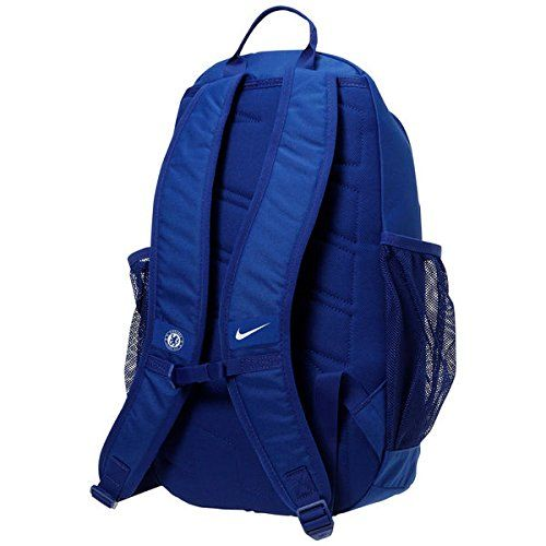 Mochila Chelsea Stadium Backpack 2018