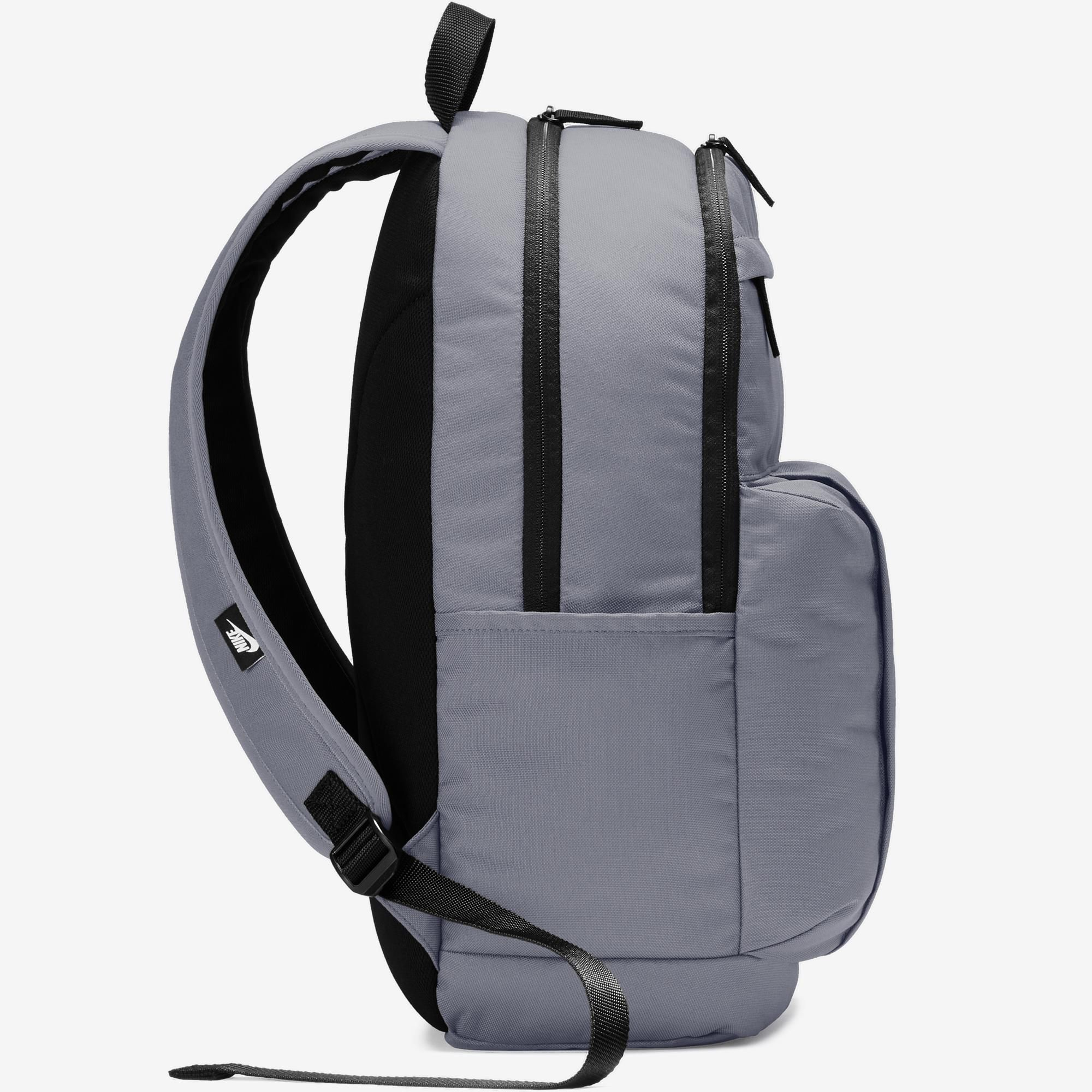 Mochila Nike Element Backpack