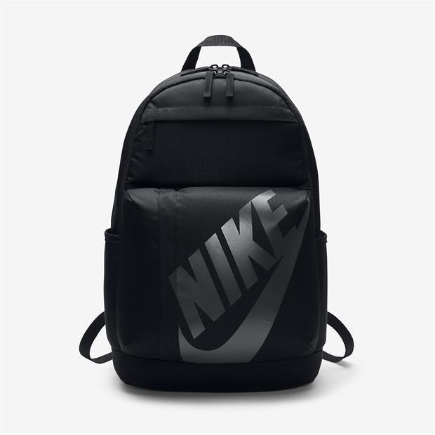 Mochila Nike Elmntl PKPK