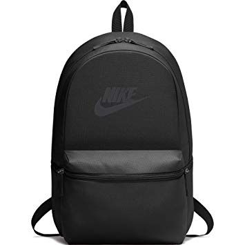 Mochila Nike Heritage BKPK Solid