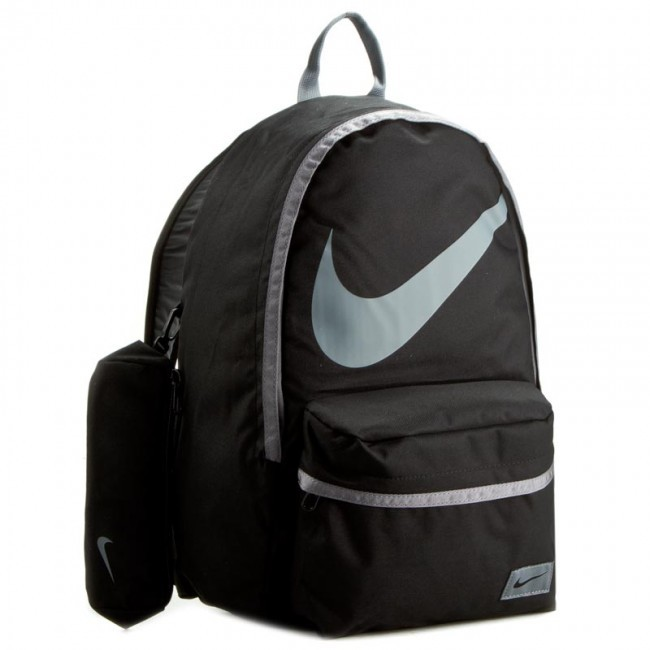 MOCHILA NIKE YOUNG ATHLETES HAKFDA