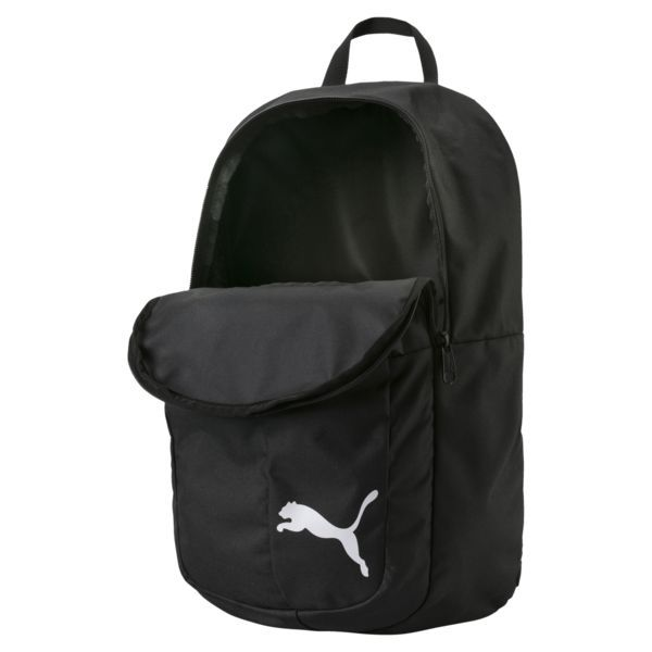 Mochila Puma Pro Training II Packpack