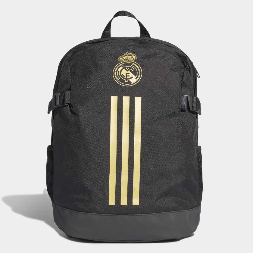 Mochila Real Madrid Adidas 2019-20