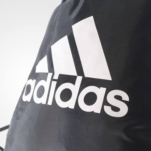 Sacola Adidas de Ginástica Tiro