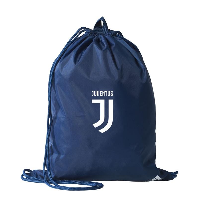 Sacola Juventus Ginastica 2017/18