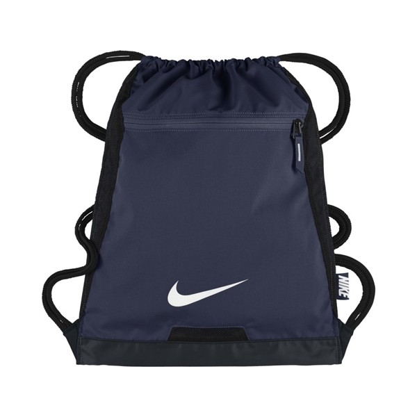 Sacola Nike Alpha Adapt Gym Sack