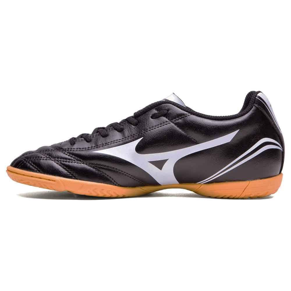 Chuteira Mizuno Futsal Morelia Neo Club IN 829482c6ecaf7