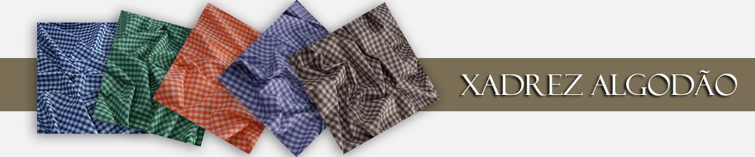 cb38607f66 Tecidos - Juma Tecidos e Armarinhos
