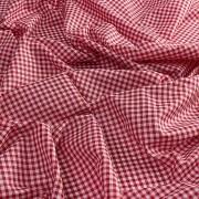 b5045d679a Todos os produtos - Busca na Juma Tecidos e Armarinhos