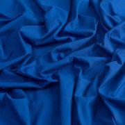 27756752ff tecido - Página 9 - Busca na Juma Tecidos e Armarinhos