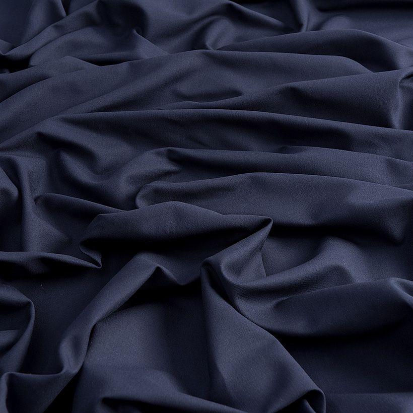 50cd0e5158 Tecido Brim Liso Azul Marinho - Juma Tecidos | Tecido Brim Liso