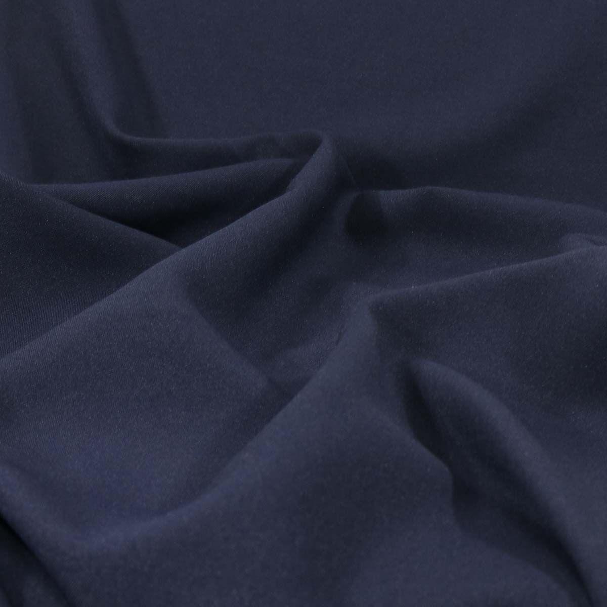 5d7c4c6cc0 Tecido Oxford Azul Marinho - Juma Tecidos |Tecidos OXFORD