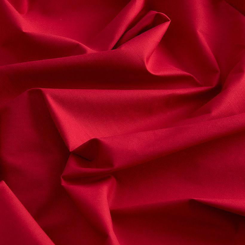 Resultado de imagem para tecido TRICOLINE LISO